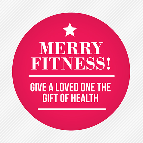 A health promoting Christmas gift guide